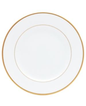 """Bernardaud """"Palmyre"""" Bread & Butter Plate"""