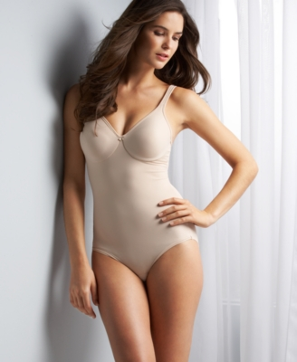 Bali Body Shaper, Passion for Comfort All in One - Bali
