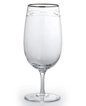 """Lauren Ralph Lauren """"Vows"""" Iced Beverage"""