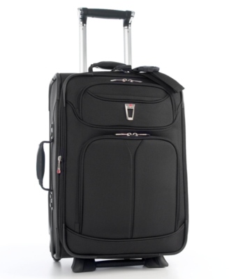 "Delsey Helium Breeze 2.0 Carry-On Upright, 21"" - Travel Bags"