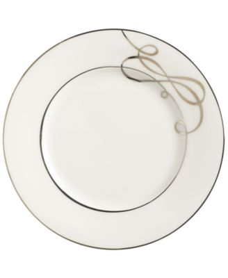 Mikasa Love Story Appetizer Plate