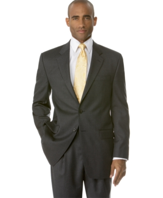 Men's Suit - Lauren by Ralph Lauren Mens
