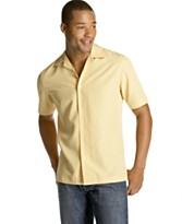 Macy's - Up to 75% off select Men Shirts - up to 75% off