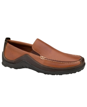 Shoes Online Sale Cole Haan Shoes, Tucker Venetian Loafers Men's Shoes