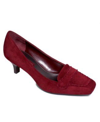 Bandolino Shoes, Villy Pumps