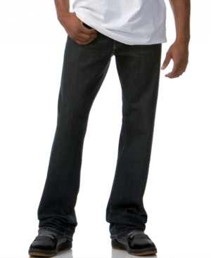 Sean John Jeans Hamilton Relaxed Fit