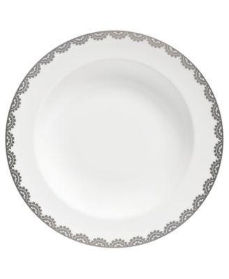 Vera Wang Wedgwood Dinnerware, Flirt Vegetable Bowl