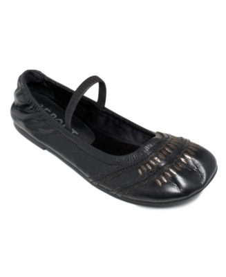 Report Shoes, Risa Flat Women's Shoes
