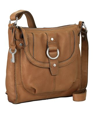 collection of fossil handbags on sale service with confidence handbag