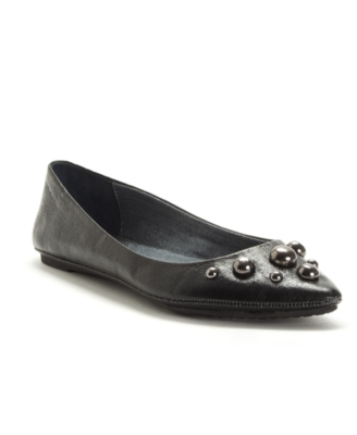 Rebels Shoes, Rosemary Flats Women's Shoes - Rebels