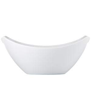 Dansk Dinnerware, Classic Fjord Serving Bowl