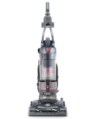 Hoover UH70205 Vacuum, WindTunnel Bagless Rewind Plus