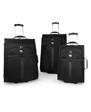 "American Tourister Suitcase, 25"" Accord II Expandable Upright - Travel Bags"