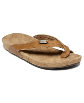 EMU Shoes, Sheeva Sandals Women's Shoes