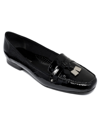 Karen Scott Shoes, Amie Flats Women's Shoes