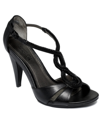 Kenneth Cole Reaction Shoes, Last to Know Sandals Women's Shoes