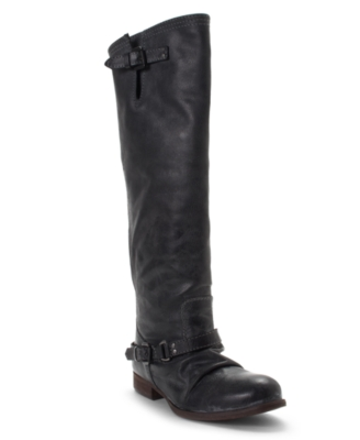 Steve Madden Shoes, Roady Boots Women's Shoes