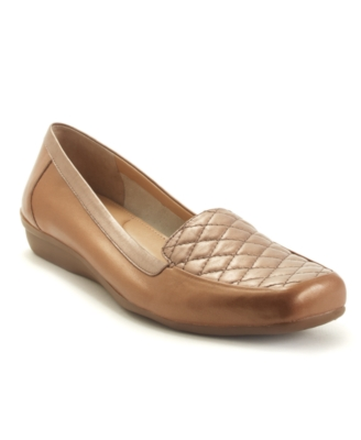 Easy Spirit Shoes, Jessa Flats Women's Shoes