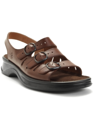Clarks Shoes, Sunbeat Sandals Women's Shoes