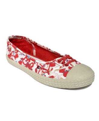 Tommy Hilfiger Shoes, Lilly Sneakers Women's Shoes