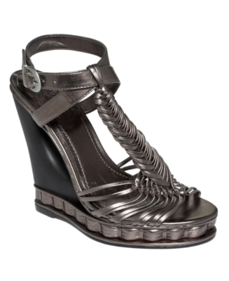 Vince Camuto Shoes, Dorian Sandals Women's Shoes