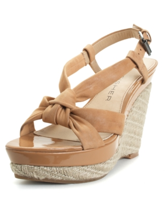 Marc Fisher Shoes, Chaban Espadrilles Women's Shoes