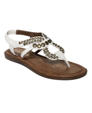 Report Sandals, Aki Sandals Women's Shoes - Sandals