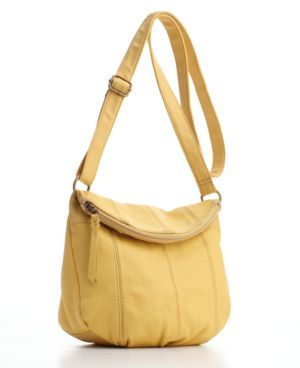 The Sak Handbag, Deena Mini Flap Crossbody