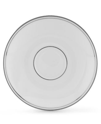 Lenox Dinnerware, Federal Platinum...