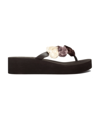 Marc Fisher Shoes, Mussa Sandals Women's Shoes