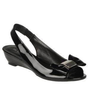 Franco Sarto Shoes, Sugar Flats Women's Shoes