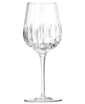 Reed & Barton Wine Glass, Equinox Grande