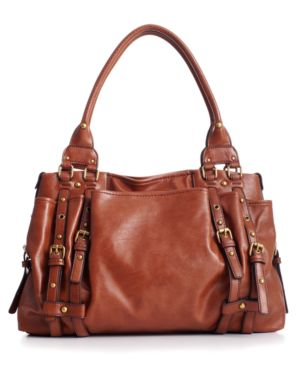 Nine West Handbag, Erica Shopper, Medium