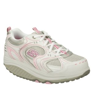 Skechers Shape-Ups, Incites Sneakers Women's Shoes