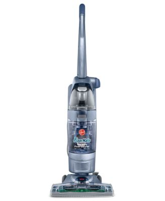 Hoover FH40010B Floor Cleaner, FloorMate Wet Vac