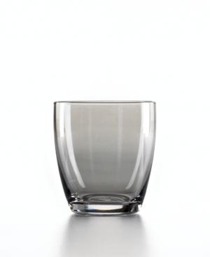The Cellar Glassware, Set of 4 Talia Double Old Fashioned Glasses