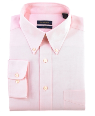 Button Down Shirt - Club Room