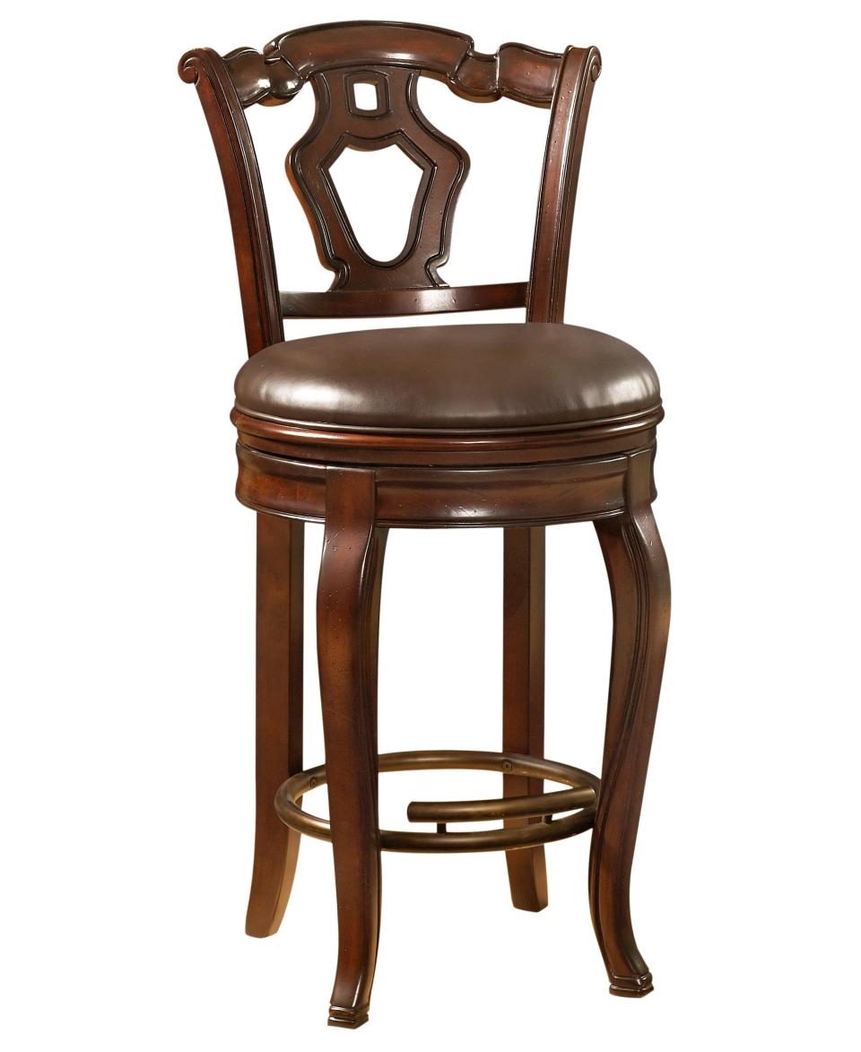 Toscano Chair, Bar Stool   Furniture