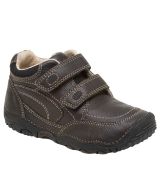 Stride Rite Boys Shoes, SRT Pierce Shoes