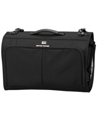 Victorinox Mobilizer NXT 5.0 Tri Fold Garment Bag