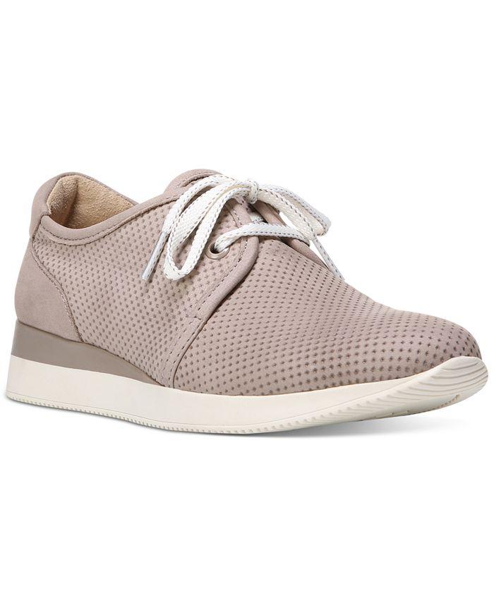 Naturalizer - Jaque Sneakers