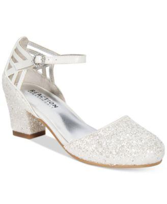 Kenneth Cole Sarah Shine Dress Shoes