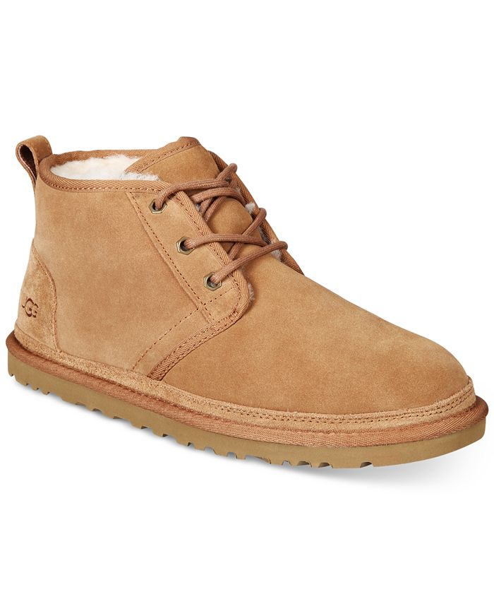 UGG® - Men's Neumel Classic Boots