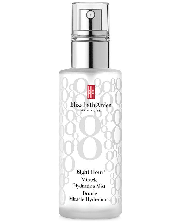 Elizabeth Arden - Eight Hour Miracle Hydrating Mist