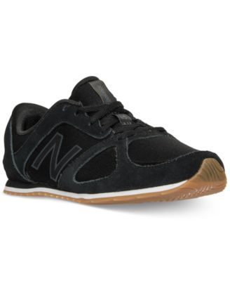 New Balance Women's 555 Casual Athletic