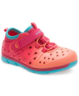 Stride Rite M2P Phibian Water Shoes