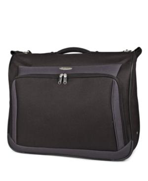 Samsonite Garment Bag, Airspeed