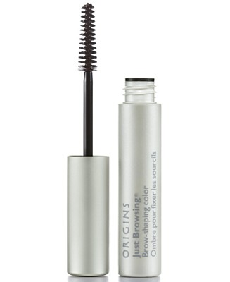 Origins - Just Browsing Brow-Shaping Color