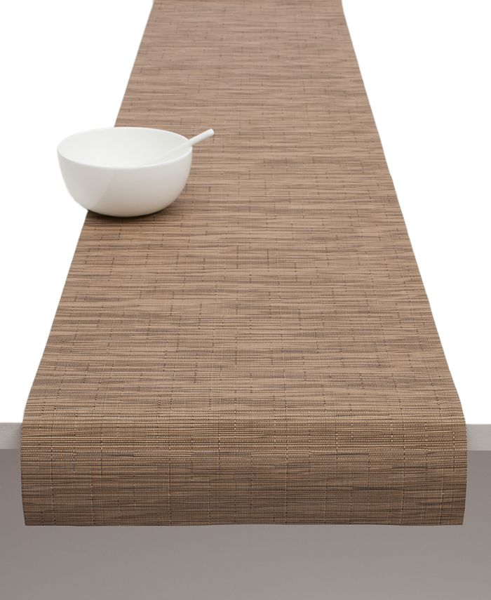 Chilewich - Woven Table Runner