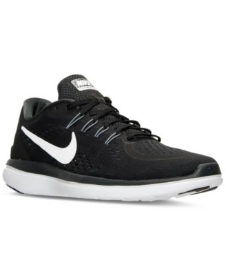 Nike Men's Flex 2017 Run Running